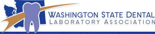Washington State Dental Laboratory Association, Inc.
